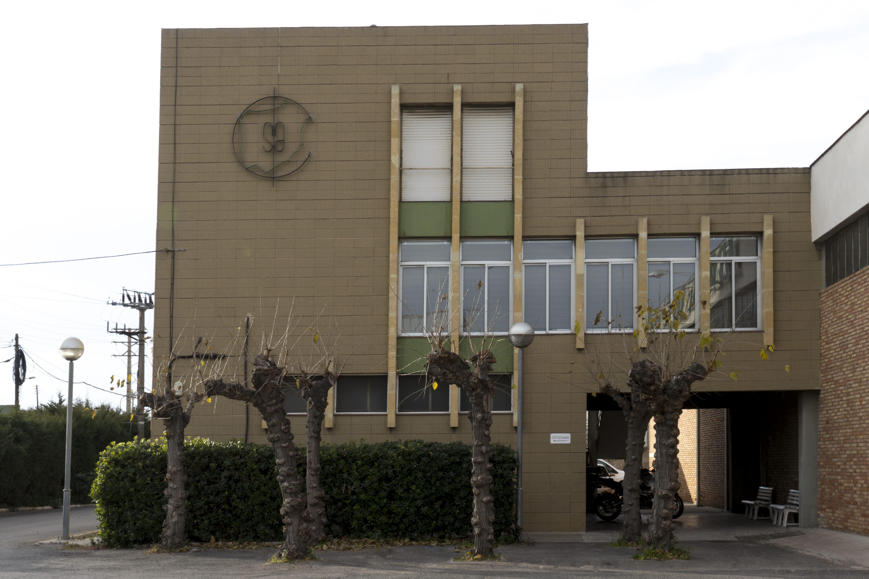 iberica-carbion-oficinas